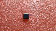 10 unids/lote FDD8447L-252 FDD8447 TO252 8447 SMD nuevo MOS transistor FET en Stock