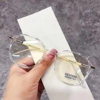 anti blue light glasses for men women computer gaming anti radiation blue ray blocking glasses blocker goggles eyeglasses