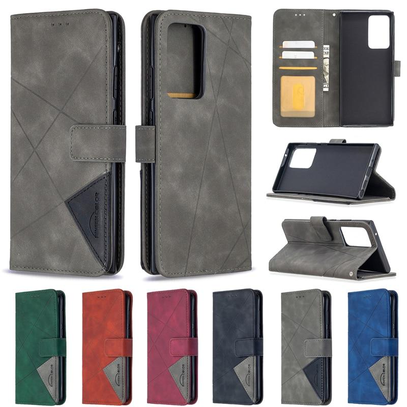 Note20 ultra caso para samsung galaxy note20 ultra note10 lite pro mais carteira flip capa galaxy note20ultra couro casos de telefone