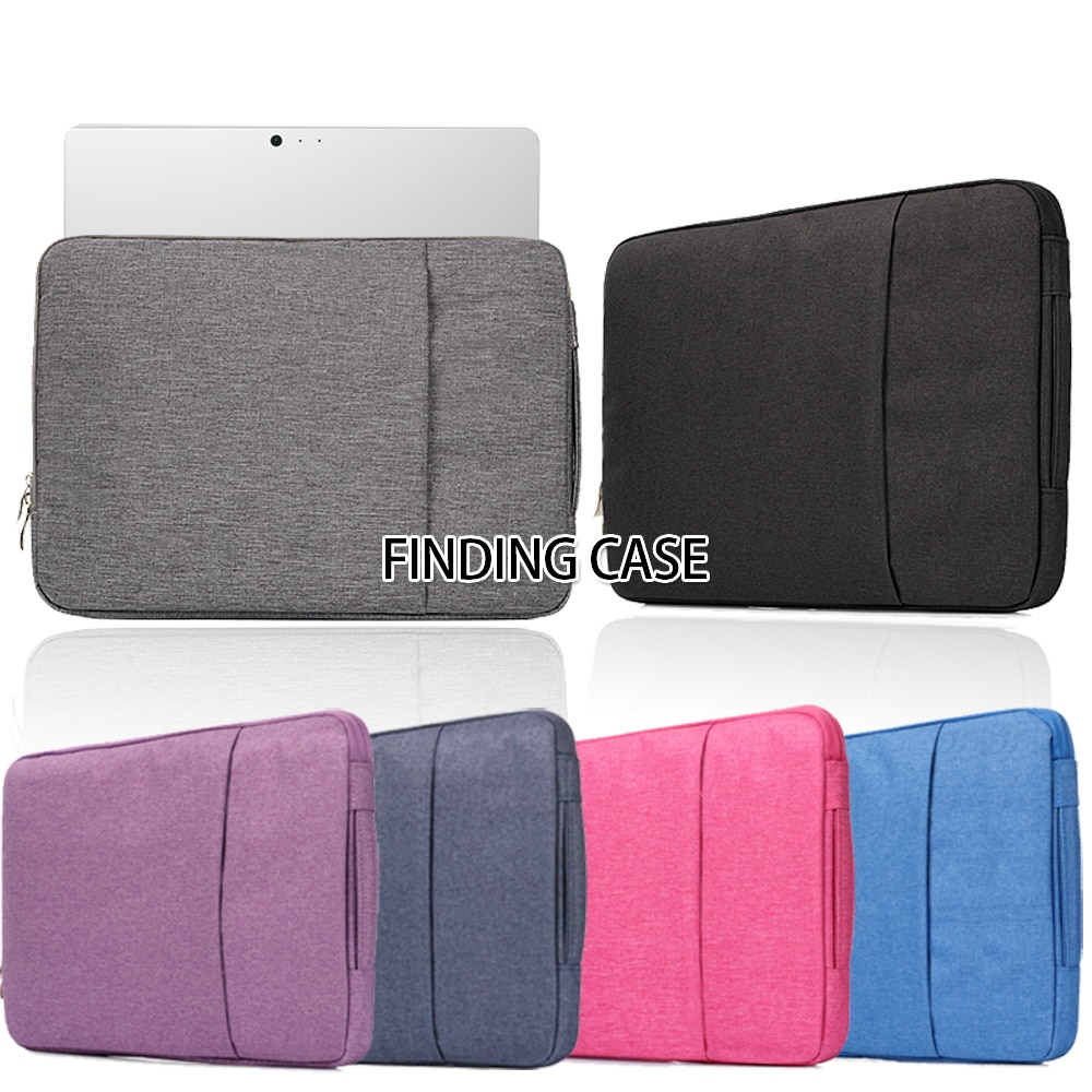 Laptop Notebook Case Tablet Sleeve for Microsoft Surface Book (2015)/Book 2(2017)/Laptop (2017)/Laptop 2(2018) Bags