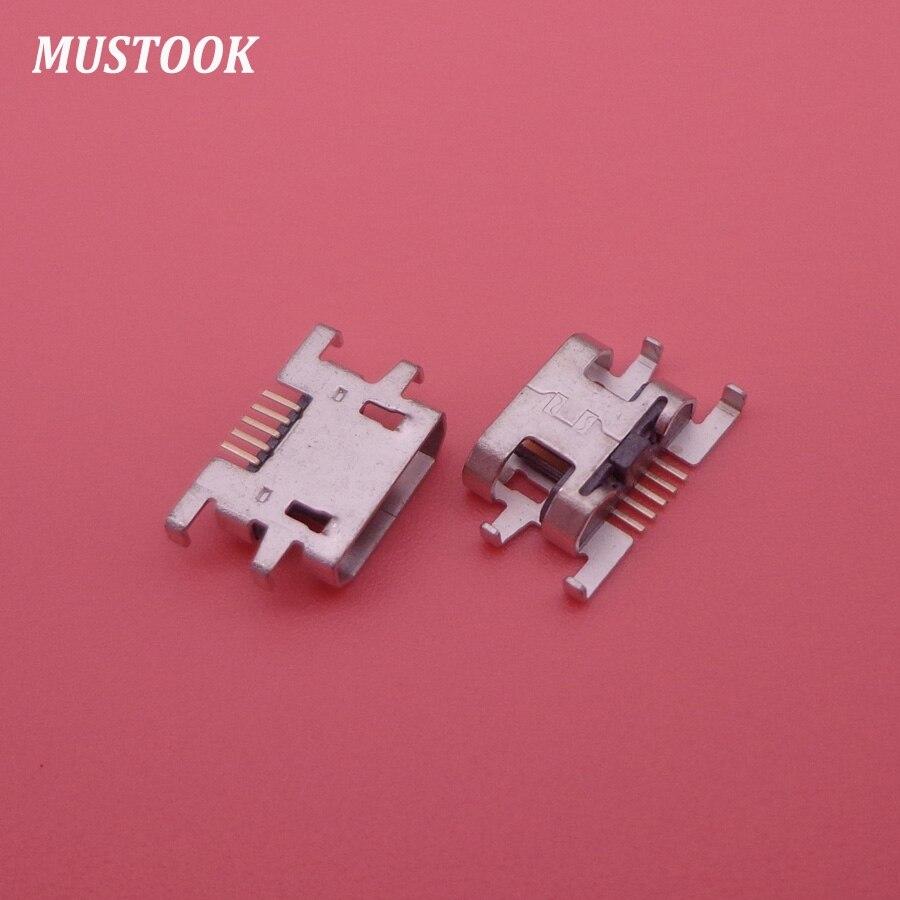 10 unids/lote puerto para Amazon Kindle Paperwhite Paper blanco puerto de carga USB conector Conector de enchufe