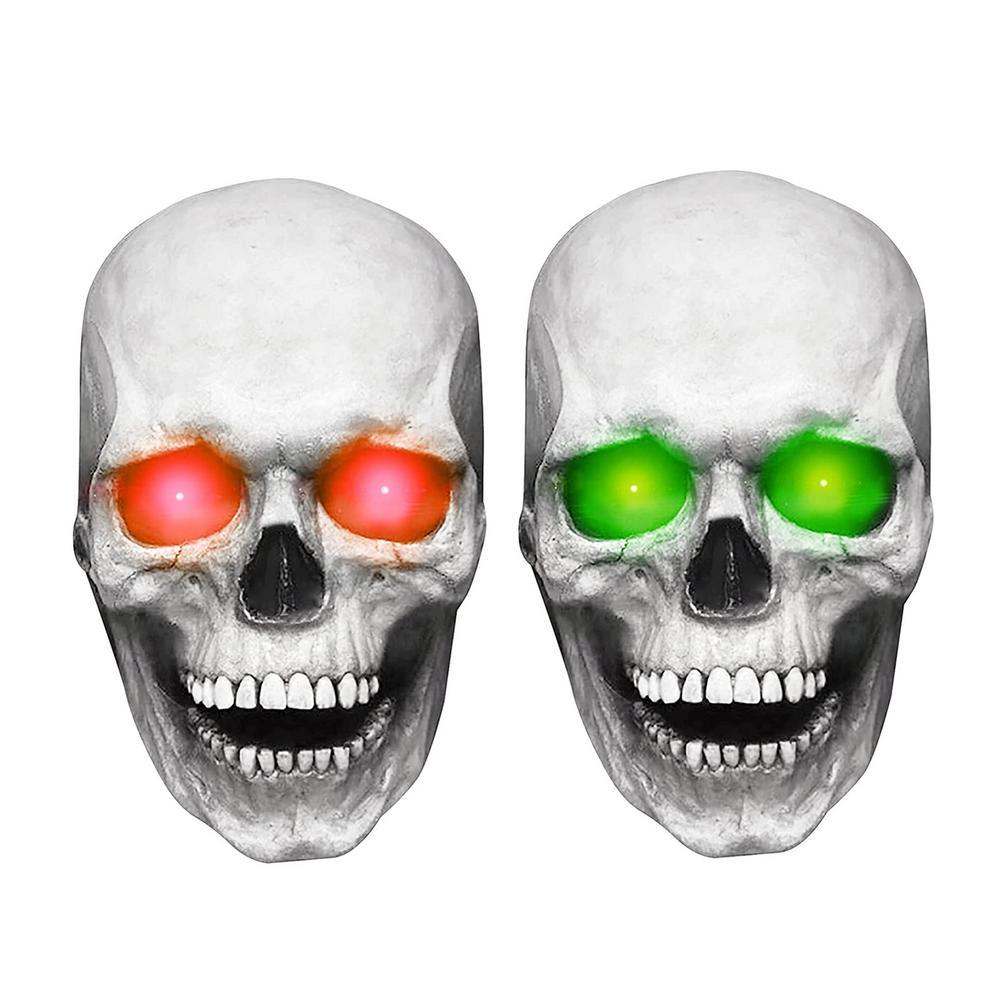 Женский шлем для Хэллоуина, яркий реалистичный шлем с черепом на всю голову защита на прогулке cherrymom шлем для защиты головы млечный путь