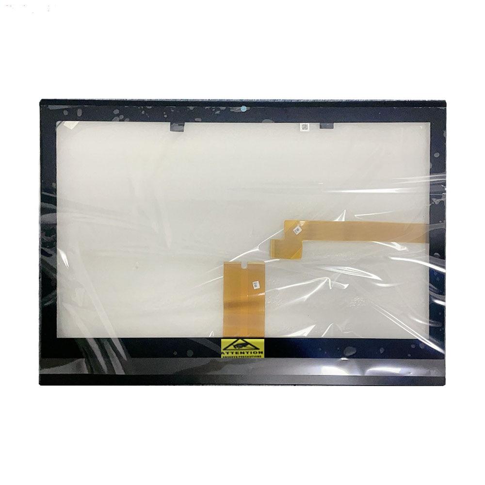 شاشة رقمية زجاجية DP/N 04XRMH DP/N 0P27HM DP/N 0XRT84 MT1F23813NB09 For 23.8