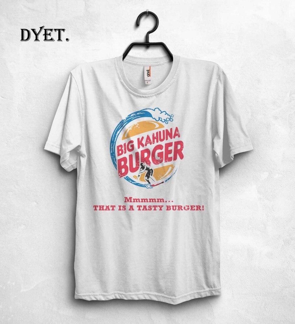 camiseta-de-marca-de-moda-para-mujer-ropa-de-marca-grande-camiseta-de-kahuna-hamburguesa-pulp-fiction-bad-netflix-tarantino-2020