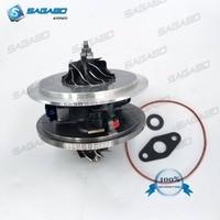 Garrett GT1749V chra turbo charger 708639 7711368748 For Renault Espace Laguna Megane Scenic 1.9 dci F9Q 88 KW 120 HP 2001-