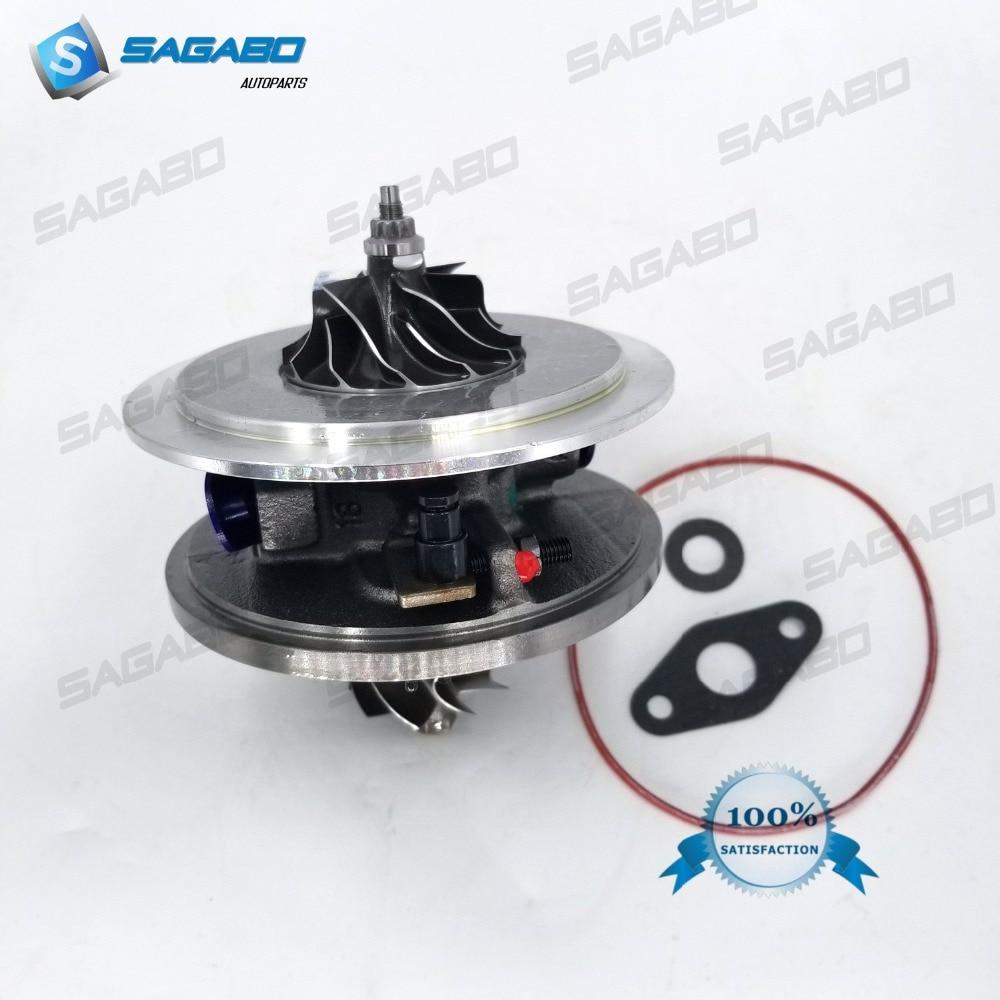 Garrett-chargeur turbo GT1749V chra   708639 7711368748, pour Espace Laguna Scenic 1.9 dci F9Q 88 KW 120 HP 2001