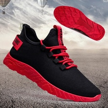 Fashion Brand Young Lovers Casual Sneakers Men's Sports Shoes Women's Running Shoes Middle School St