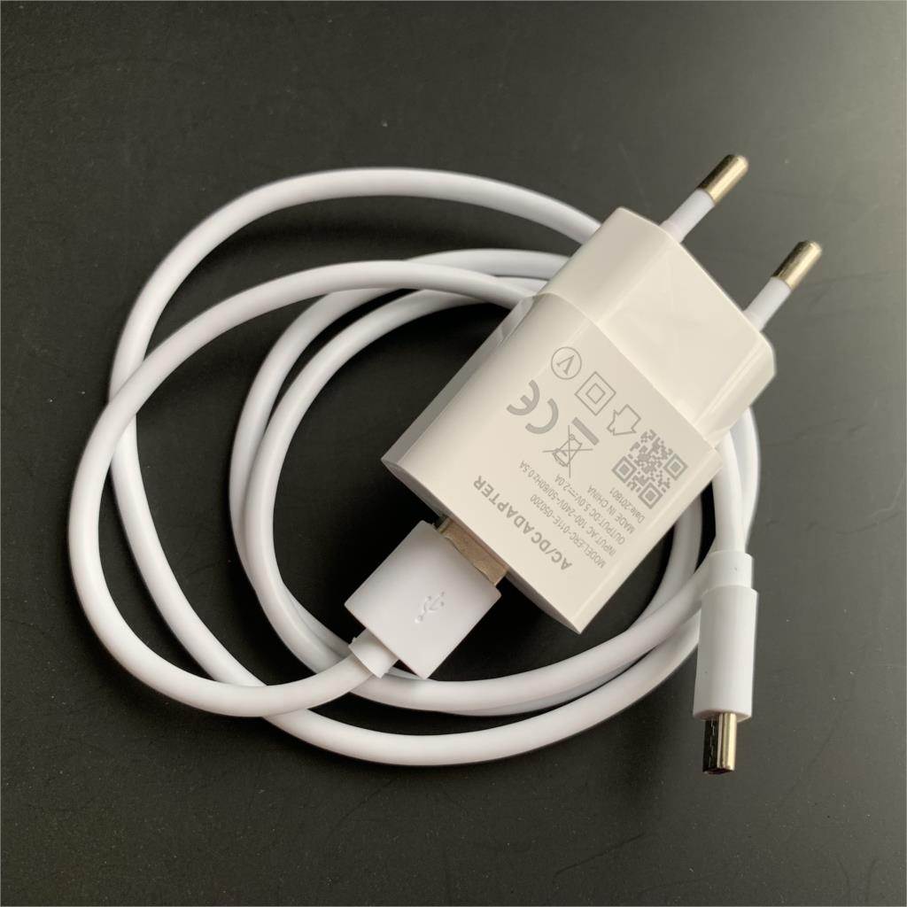Быстрое зарядное устройство для huawei mate 9 10 20 Pro X RS Nova2 honor 8 v8 9 v9 9X Pro Nova5i Pro mate 30 Lite P20 P30 Y5 Y9 адаптер ЕС