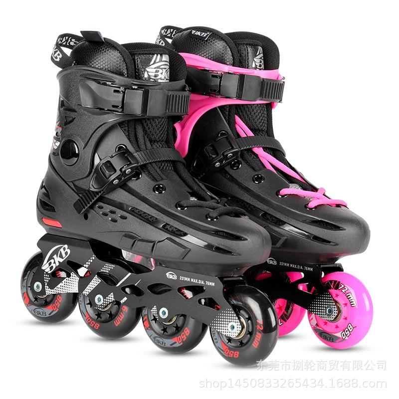 Тренировочные коньки Heelies, Инлайн коньки, обувь, колеса, агрессивные коньки, Инлайн коньки, обувь, четырехконьки, скейтборды, аксессуары для ...