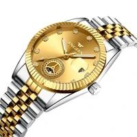 quartz watch man 30m waterproof mens watches luminous hands wristwatch men fashion sports wrist watch