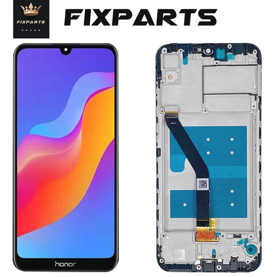 "AliExpress - Original 6.09 "" Display for Huawei Honor 8A LCD  JAT-L29 Display Touch Screen Digitizer JAT-L09 L41 LX1 For Huawei 8A JAT-L29"