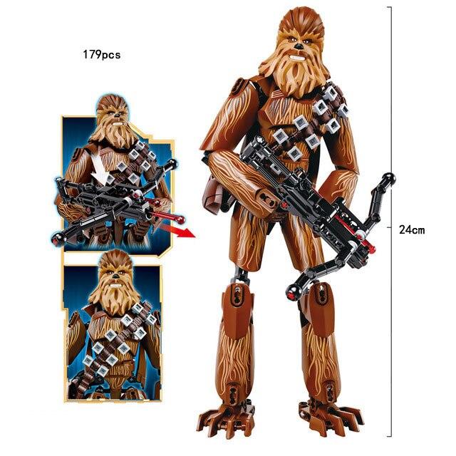figuras-de-accion-de-la-pelicula-de-disney-de-star-wars-para-ninos-chewie-bloques-de-construccion-chewbacca-juguete-de-bloques-para-montar