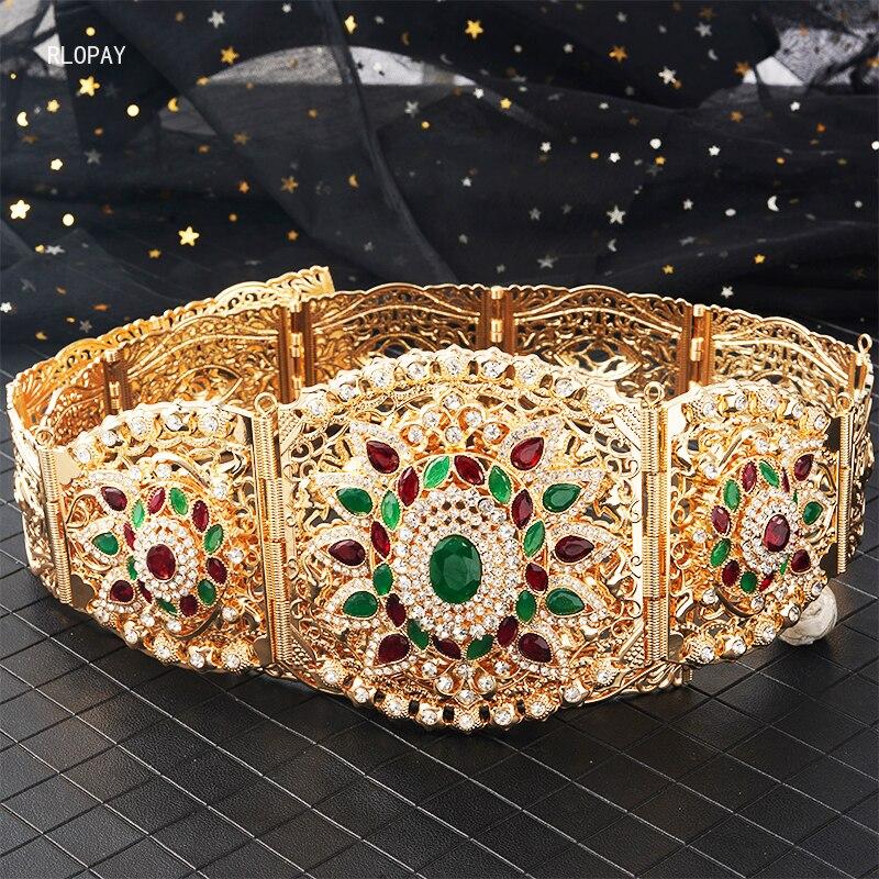 cinturon-de-boda-de-gran-tamano-de-marruecos-y-dubai-bata-con-cinturon-de-lujo-con-diamantes-de-imitacion-joyeria-nupcial-nigeriana-cadena-de-cintura-de-bola-para-mujer-rusa