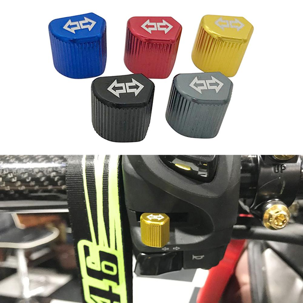 ВКЛ-ВЫКЛ кнопка переключения для поездок на мотоцикле Ducati Diavel Monster 848 899/1199 Kawasaki Versys 650 Ninja400 650 Z800 Z1000 Yamaha MT09 TMAX530