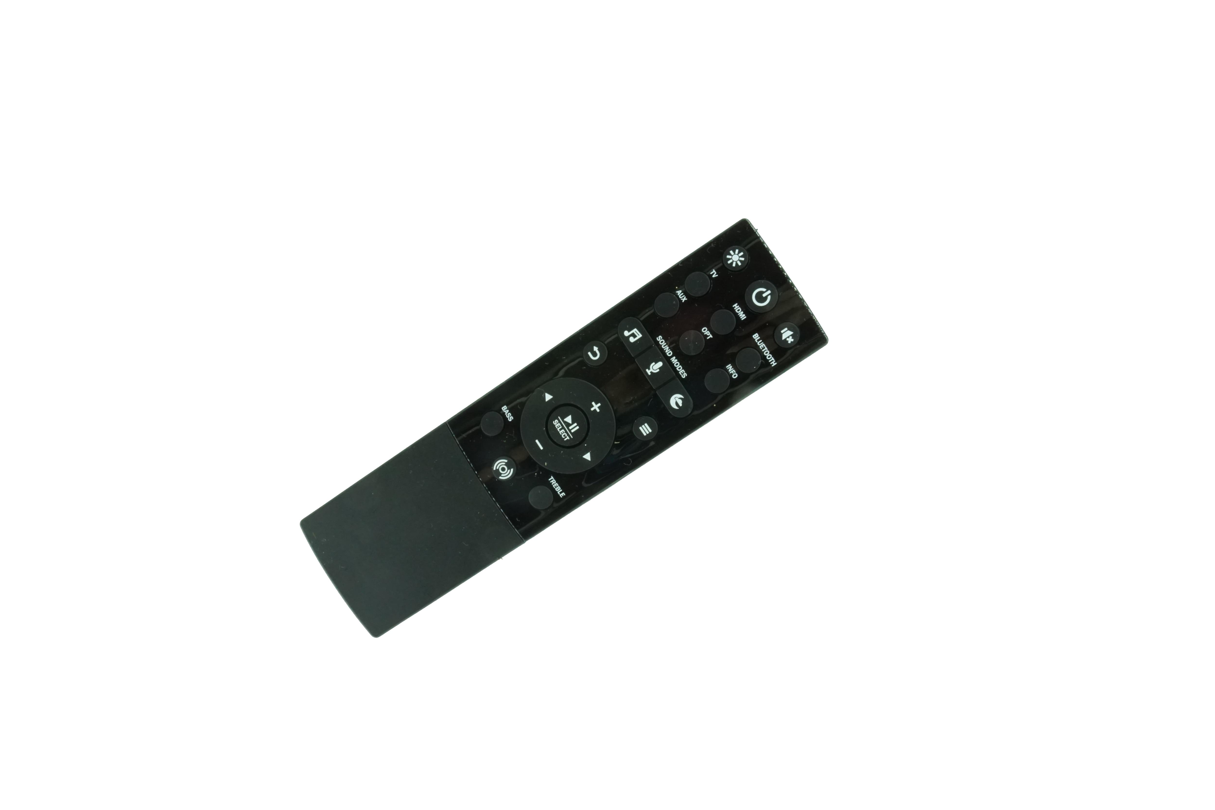 90% neue Fernbedienung Für Teufel CINEBAR 11 MK2 20RC Soundbar Audio Lautsprecher System