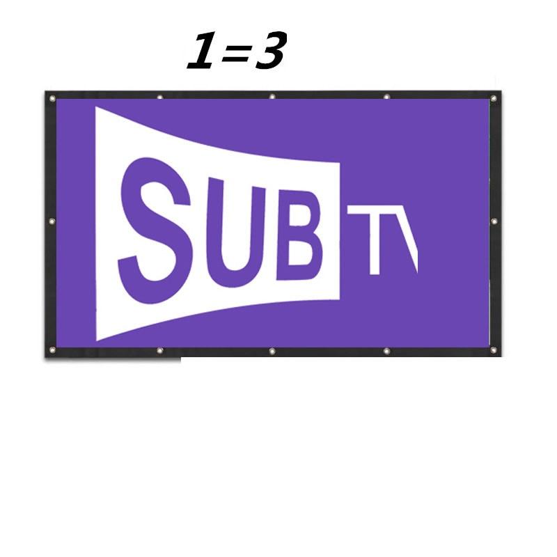 subtv