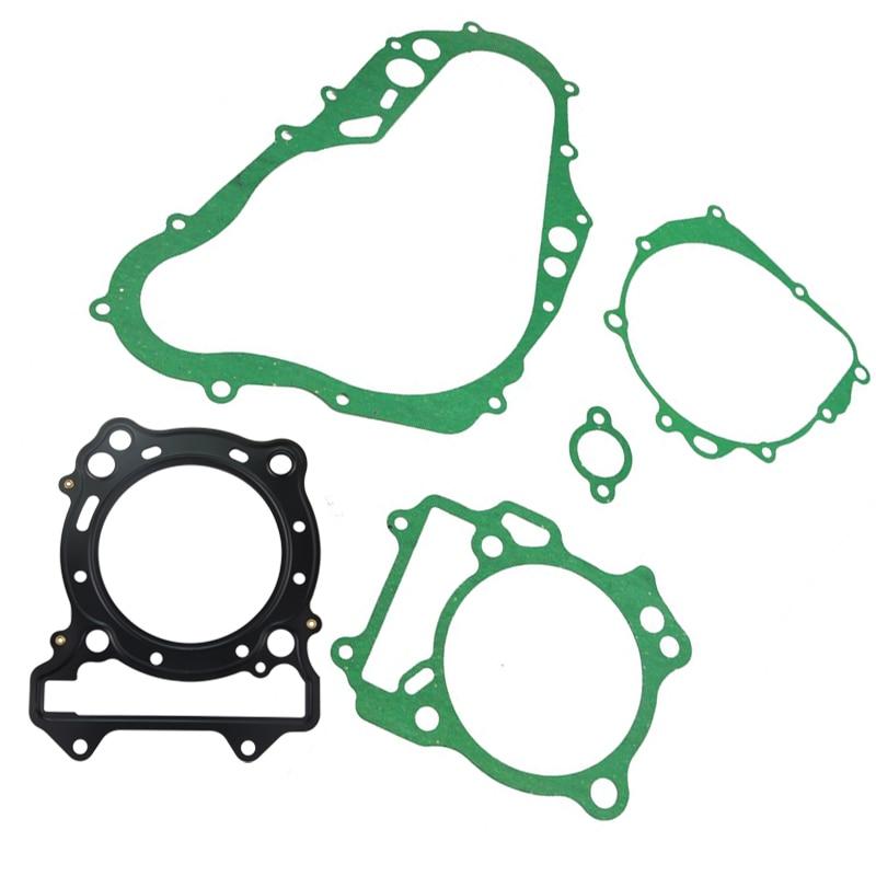 For Suzuki DRZ400 DR-Z400 2000-2019 Motorcycle Engines Cylinder Gaskets Kits