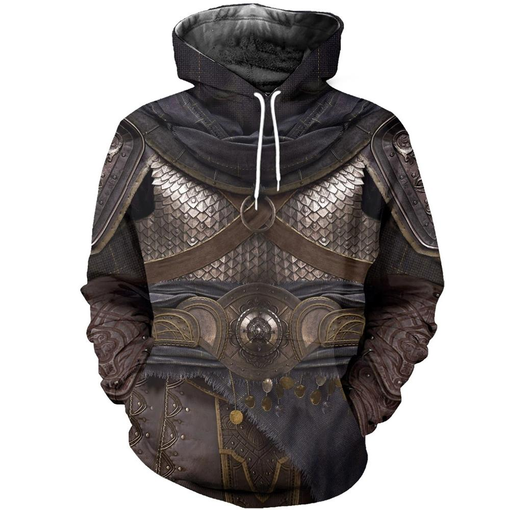 3D Printed Mysterio Armor Men Hoodie Harajuku Knights Templar Hooded Sweatshirt Street Unisex Casual hoodies sudadera hombre fashion marvel men hoodies the avengers i am groot 3d printed cute hoodie zip hoodies unisex casual streetwear sudadera hombre