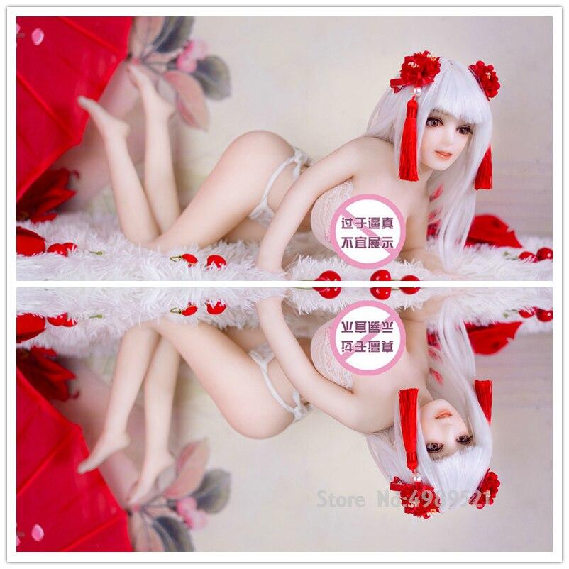 65cm 69cm modelo inteligente nueva muñeca sexual mini muñeca sexual para hombres