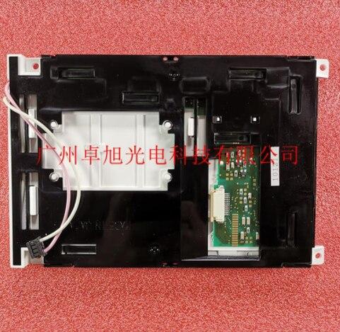 Exibição de Computador Display para Baoyuan Compatível Gcmk-c2x Pr-2000
