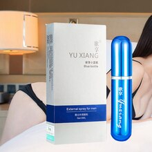 Male Delay Spray Effectively Delay Ejaculation Long Time Health Care Delay Spray 6ml Male Erectile S