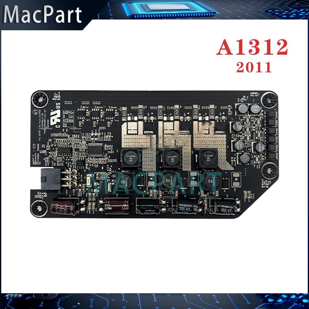 الأصلي أبل LCD الخلفية مجلس 612-0094 ل إيماك 27