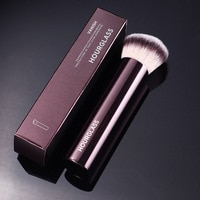 2021Hot кисти для макияжа кисть для румян Кисть для нанесения пудры, основа, тени для глаз, карандаш для бровей, косметическое средство, макияж д...