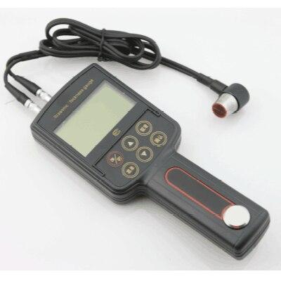 مقياس سمك بالموجات فوق الصوتية للمواد الخاصة TG-3400
