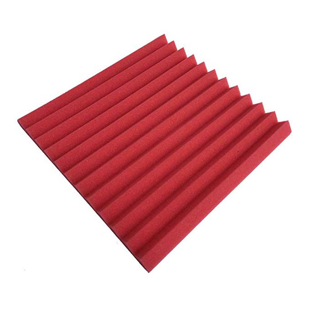 soundproofing-foam-fireproof-material-density-flame-retardant-voice-insulation-cotton-voice-absorbing-cotton