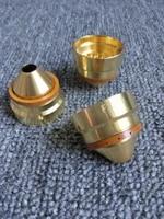 kjellb replacement f3209 nozzle cap 11 855 421 1609