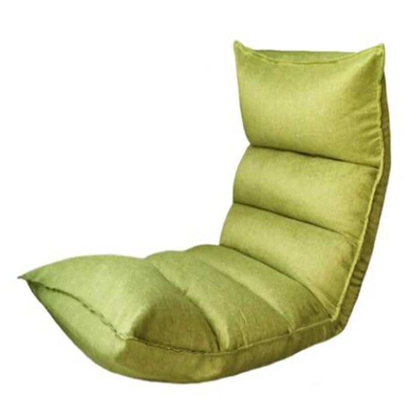 Новый многофункциональный складной диван-кровать, татами, комнатные диваны, многопозиционный/многофункциональный регулируемый секционны...