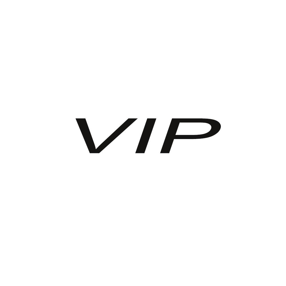 VIP LINK 770613