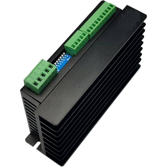 High Quality Din Rail Power Supply Adapter Mean Well Dr Series Dr15 Dr30 Dr60 Dr100 Same