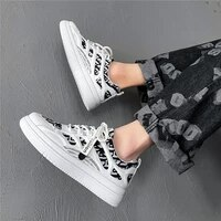 2021 new summer mesh breathable thin mens shoes sports casual mesh shoes mens fashion sneakers small white trendy shoes