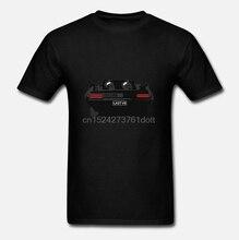 Männer t-shirt Mad Max Abfangjäger letzten von V8 t-shirt Frauen t shirt
