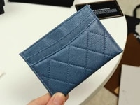 2021 women graffiti western style chains shoulder bags genuine leather best quality short card clip mini purse clutch wallets