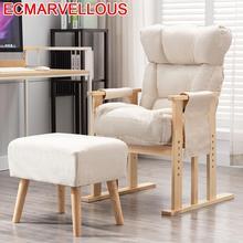 Tabouret Stoelen Sedie Sessel Gamer Meuble ergonomique Silla Escritorio Chaise De Bureau Cadeira Meuble informatique Chaise De Bureau
