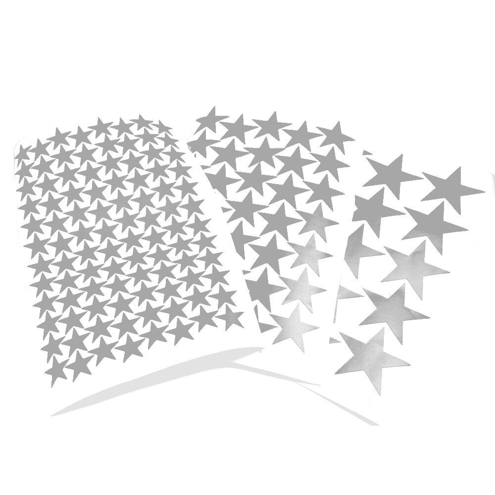 3-5-7-centimetri-die-cut-argento-star-s-wall-stickers-camera-dei-bambini-decorazione-della-parete-di-casa-fai-da-te-in-vinile-matte-star-della-decalcomania-decalcomanie-di-arte-della-parete-scuola-materna-del-bambino