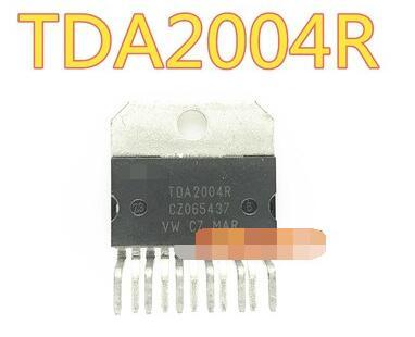 IC 100% nuevo envío gratis TDA2004R SFH617A P3555 TLP3555 KBU1510 AQV217S STN93003