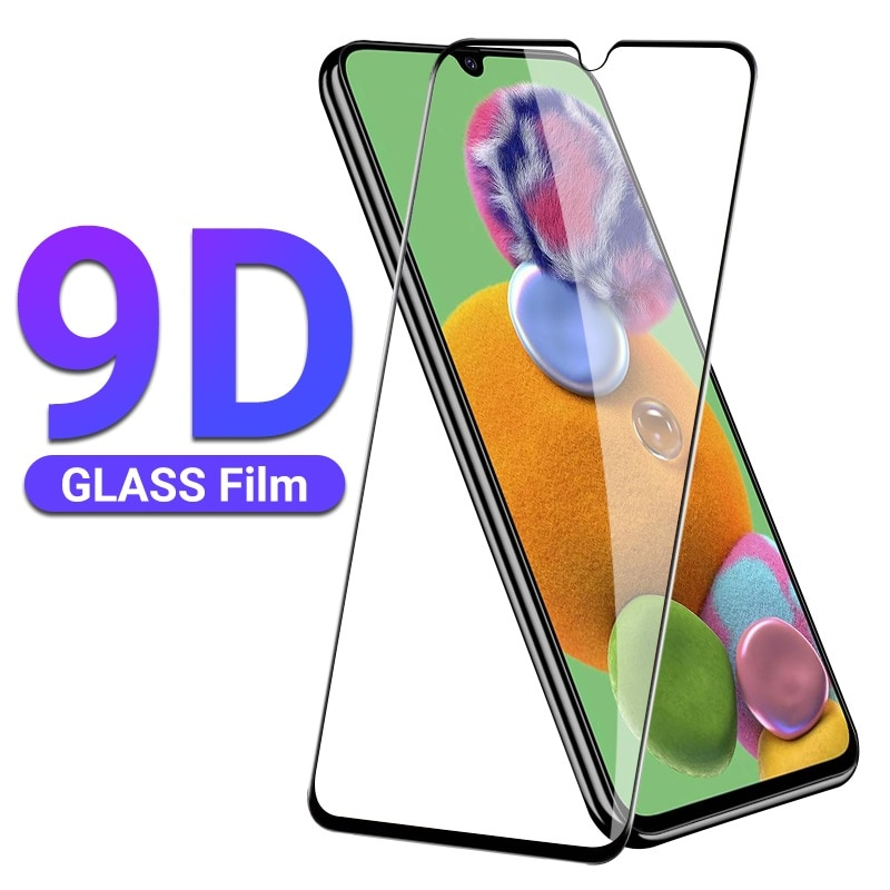 screen-protector-for-iphone-11-pro-tempered-glass-for-iphone-12-pro-xs-max-xr-7-plus-8-plus-6s-plus-se-2020-full-cover-film