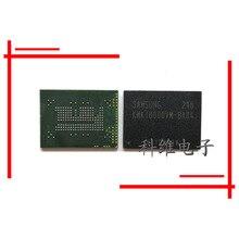 KMK1U000VM-BA04 EMCP 186 Ball 64G Storage Word-bank IC Chip Electronic Parts And Components
