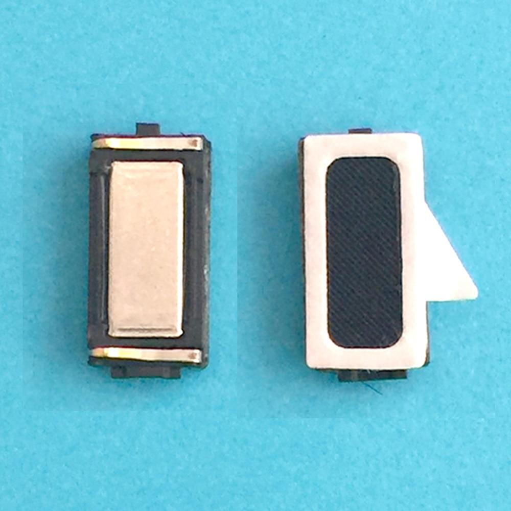 Pieza de repuesto del auricular del receptor del altavoz del auricular para ASUS zenfone 2/4/4/4/5/6/5 lite Padfone A66 Padfone 2 A68 Padfone s