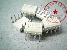 5 قطعة TLP759 DIP-8