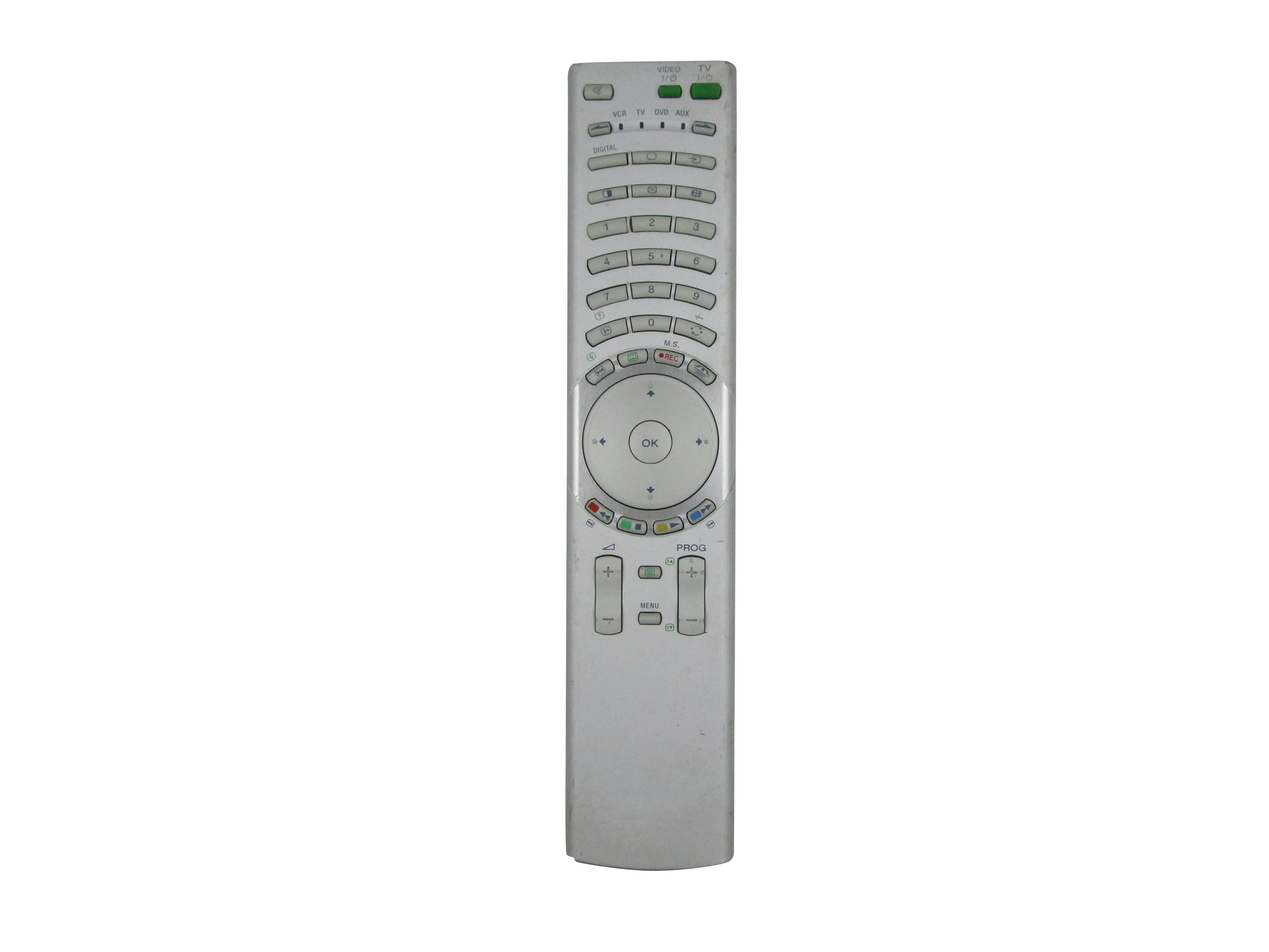 Mando a distancia para Sony KE-P61MRX1, LDM-3210, KE-P42MRX1, LDM-4210, PDM-4210, PDM-5010, MBT-MRX1, LCD, HDTV
