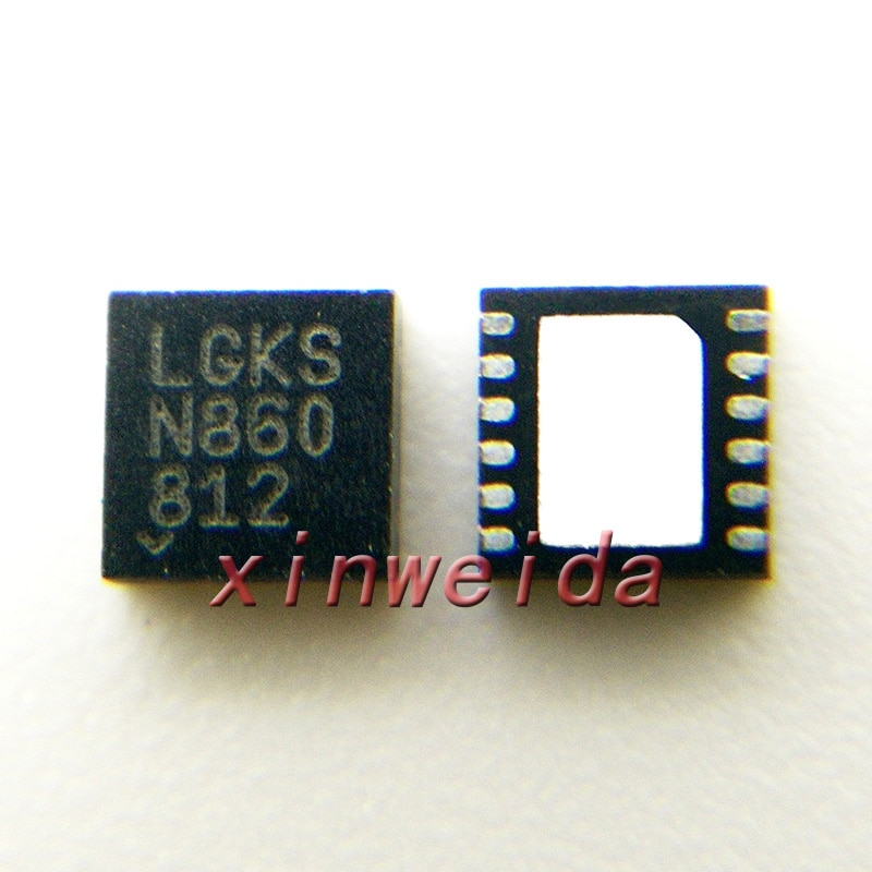 Горячая продажа! LT3065IDD LT3065 новые части, хорошее качество. Электронный компонент. От его напрямую.