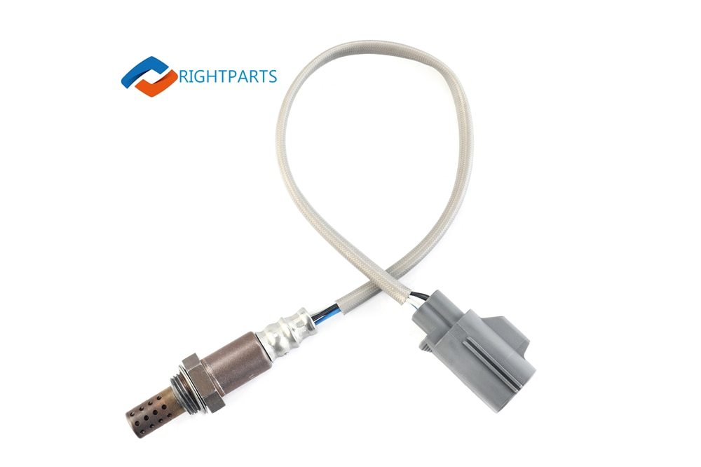 lambda o2 sensor downstream paer for 2000 06 jaguar xk xk8 coupe convertible 4 2l 99 05 jaguar vanden sedan no 234 4735 234 4798 RIGHTPARTS O2 Lambda Sensor Oxygen Sensor Downstream Replacement for Land Rover LR2 3.2L-L6 2008 - 2012 LR005793 234-4136