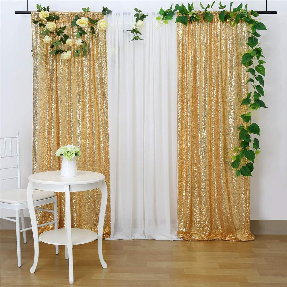 Telón de fondo con cortina de lentejuelas, telón de fondo para fotografía, paneles, foto de lentejuelas, telón de fondo para fotos de bodas