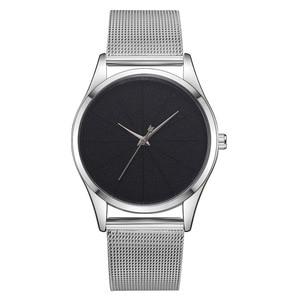 Women Watches Fashion Simple Stainless Steel Ladies Watch Women Watch Minimalist Bracelet Watches Relogio Feminino Reloj Mujer