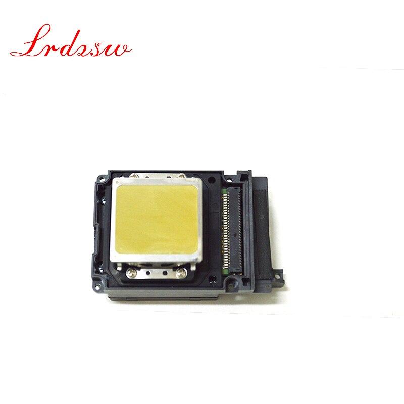F192040 DX8 DX10 TX800 رأس الطباعة UV رأس طباعة إبسون TX800 TX710W TX720 TX820 PX720DW PX730DW TX700W TX800FW PX700WD PX800FW