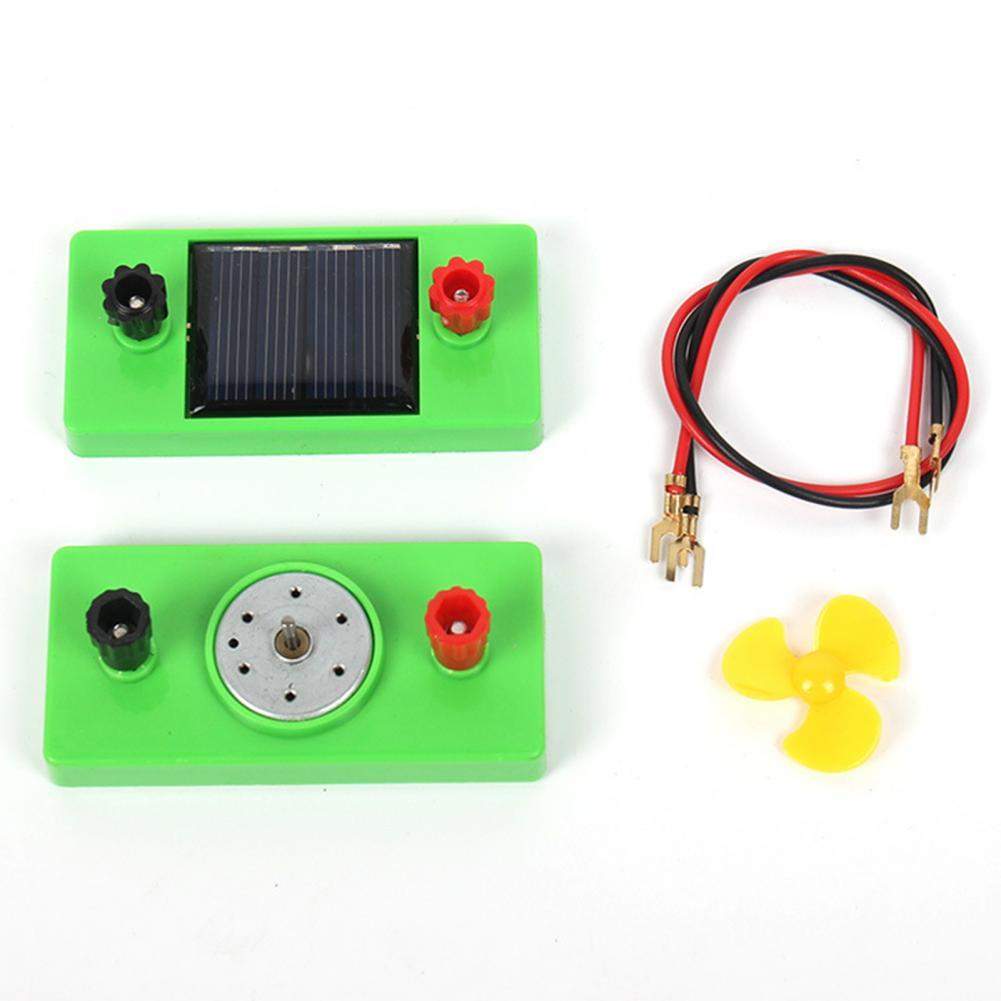 earth ceremony magnetic suspension motor solar motor mendocino motor teaching model scientific experiment Motor Fan Model Students Supplies Experimental Tools ABS Middle School Physics Experiment Equipment for School